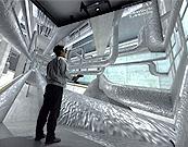 日本原子力研究開発機構楢葉遠隔技術開発センター様